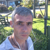 zauri, 37, г.Дублин