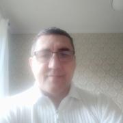 Олег 50 лет (Козерог) Минск