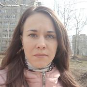 Анна Суднищикова, 30, г.Глазов
