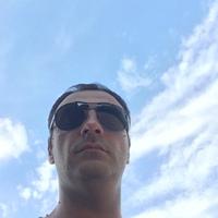 Ed, 37 лет, Близнецы, Тула