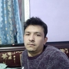 Маруф, 32, г.Алмалык
