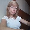 Yuliya, 31, Chernigovka