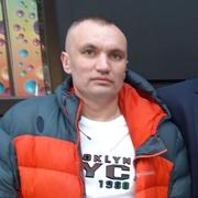 Виталий 40 лет (Стрелец) хочет познакомиться в Нарышкино