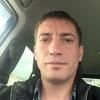 Лео, 39, г.Петропавловск-Камчатский