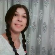 Оля 30 Chervonograd
