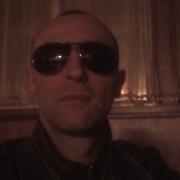 Анатолій 42 года (Козерог) на сайте знакомств Носовки