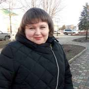 Ирина 40 лет (Козерог) на сайте знакомств Свердловска