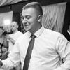 Анатолий, 30, Вінниця