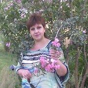 Рязанова Надежда Влад, 30, г.Сыктывкар