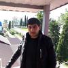 Davo, 30, г.Ереван
