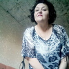 людмила, 57, г.Коломна