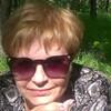Татьяна, 44, Торез