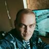 Владимир, 44, г.Полтава