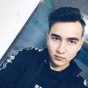 Вячеслав, 19, г.Смоленск