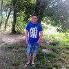 Евгений, 40, г.Йошкар-Ола