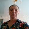владимир есин, 57, г.Домодедово