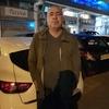 Михаил, 58, г.Тель-Авив-Яффа
