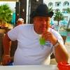 Альберт, 44, г.Дзержинск