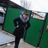 Надюша, 66, г.Астрахань