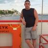 zlatko, 34, г.Lyulin