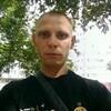 иван, 29, г.Навои
