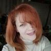Ирина, 42, г.Фаниполь