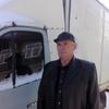 Михаил, 43, г.Камышин