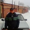 sergey ivancov, 40, Kotovsk