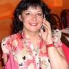 Елена, 42, г.Амурск