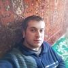Юра, 33, г.Алапаевск