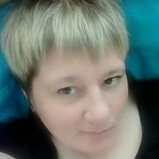 Tatiana, 40, г.Тында