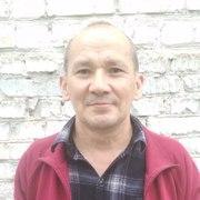 Ермек 55 Бишкек