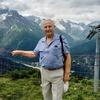 Петр, 62, г.Мостовской