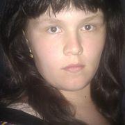 Мария, 30, г.Новоспасское
