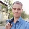 Игорь, 41, г.Алматы́