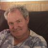 John, 55, г.Рокгемптон