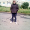 Женя, 16, г.Губкин