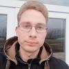 Михаил, 26, г.Бобров