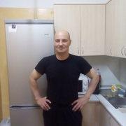 Роман, 40, г.Лесозаводск