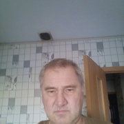 роман, 52, г.Волжский (Волгоградская обл.)