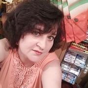 Валентина, 49, г.Киреевск