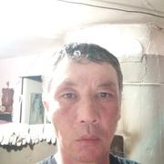 Рафаэль, 30, г.Астрахань