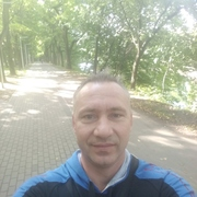 Валера Власенко, 38, г.Коломна