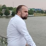 ibrabro 28 Карабулак