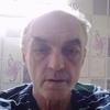 Сергей, 53, г.Крестцы