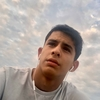Касьян, 19, г.Сочи