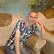 иван, 32, г.Ульяновск