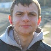 Дима, 26, г.Раменское