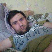 Борис 33 Ярославский