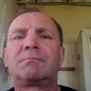 Николай, 52, г.Кузнецк
